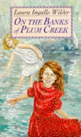 On the Banks of Plum Creek (Classic Mammoth)