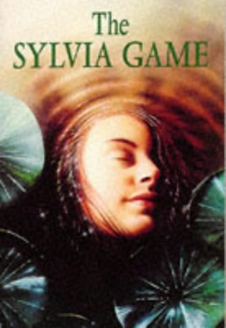 9780749710620: The Sylvia Game