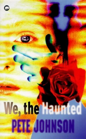 9780749714536: We, the Haunted