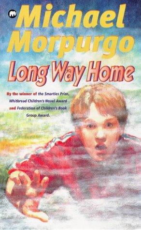 9780749716592: Long Way Home