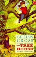 The Tree House: Cross, Gillian