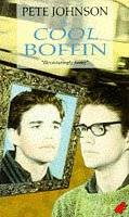 9780749717926: The Cool Boffin