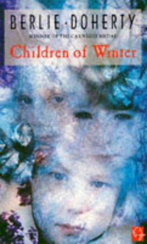 Children of Winter: Berlie Doherty