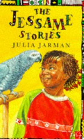 9780749719302: The Jessame Stories