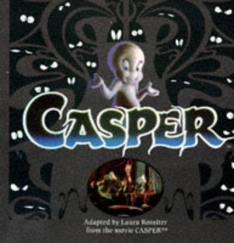 9780749720315: Casper: Picture Story Book 1 (Casper picture story books)