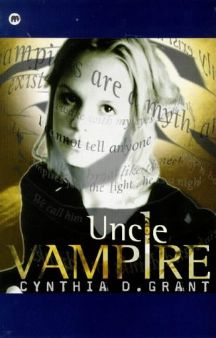 9780749723033: Uncle Vampire (Mammoth Contents)