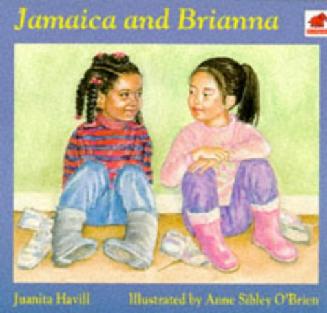 9780749725044: Jamaica and Brianna