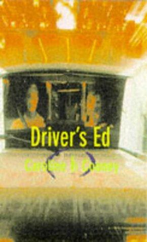9780749726003: Driver's Ed