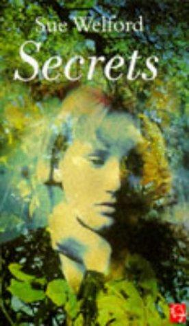 9780749726171: Secrets