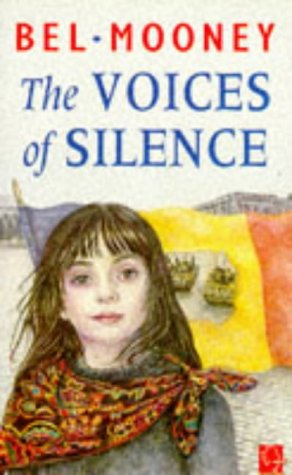 9780749726447: The Voices of Silence