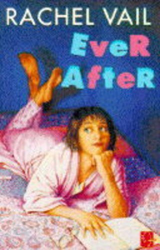 9780749727024: Ever After