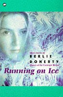 9780749728731: Running on Ice (Contents)