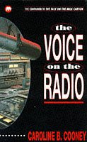 9780749728779: The Voice on the Radio (Janie)