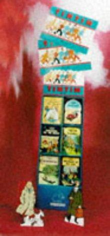 9780749728991: Tintin