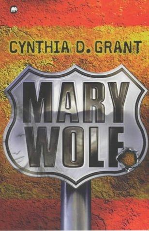 9780749729530: Mary Wolf