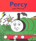 9780749730451: Percy and the Kite (Thomas the Tank Engine)