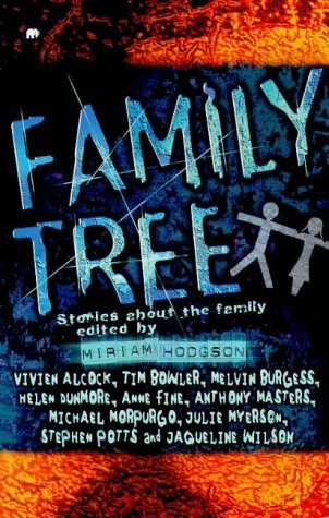 Family Tree: Stories About the Family (Contents): Mammoth