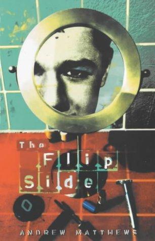 9780749742584: The Flip Side