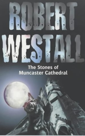 9780749745257: The Stones of Muncaster Cathedral: Two Chilling Stories of the Supernatural