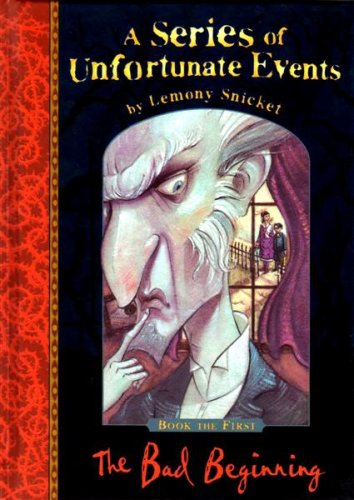 9780749748814: The Vile Village - A Series Of Unfortunate Events - Book The Seventh
