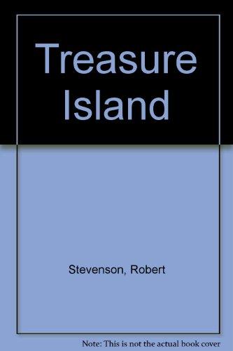 9780749812140: Treasure Island