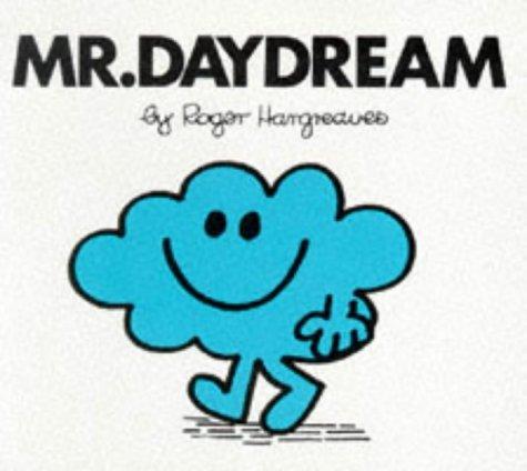 9780749832520: Mr.Daydream