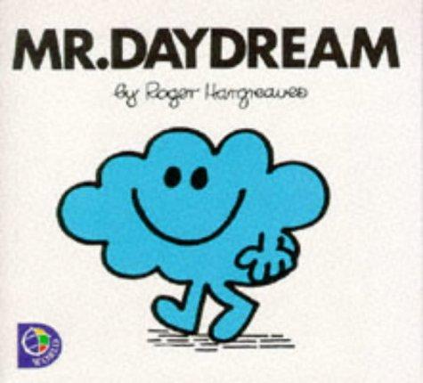 9780749838225: Mr.Daydream