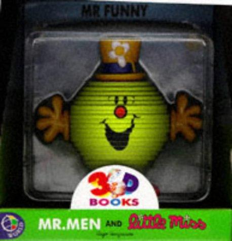 9780749839024: Mr. Funny