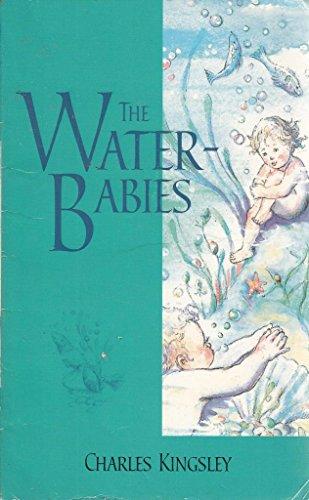 The Water-Babies : Charles Kingsley