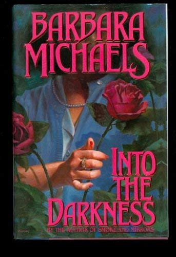9780749900120: Into the darkness
