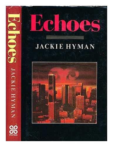 ECHOES: HYMAN, JACKIE