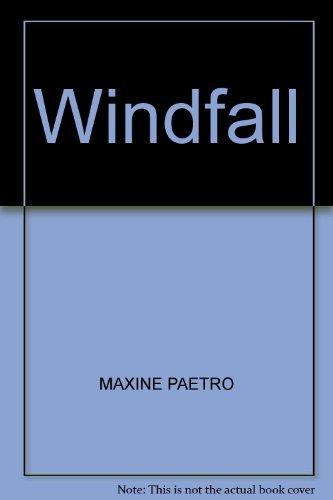 9780749900960: Windfall