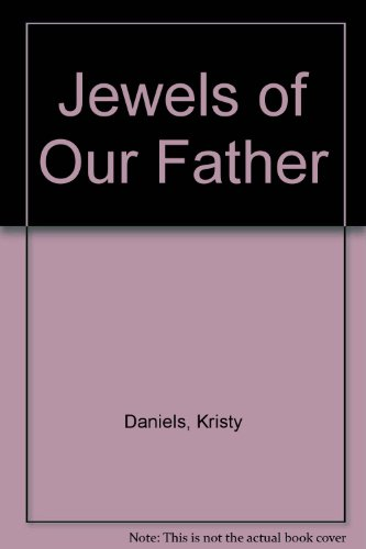 9780749900977: Jewels of Our Father