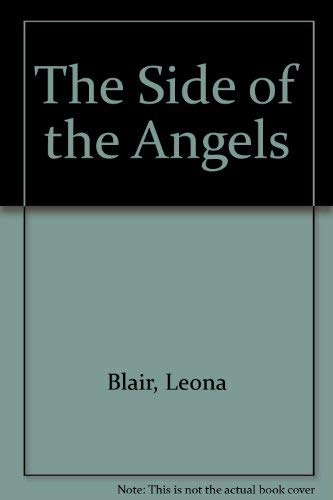 9780749901578: The Side Of The Angels