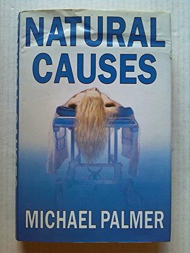 9780749902230: Natural Causes