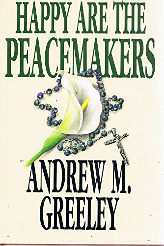 9780749902575: Happy are the Peacemakers