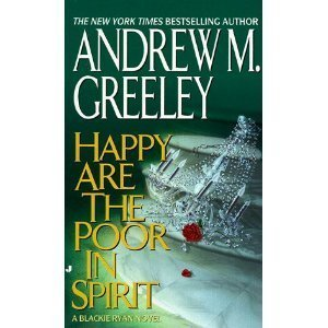 9780749902919: Happy are the Poor in Spirit