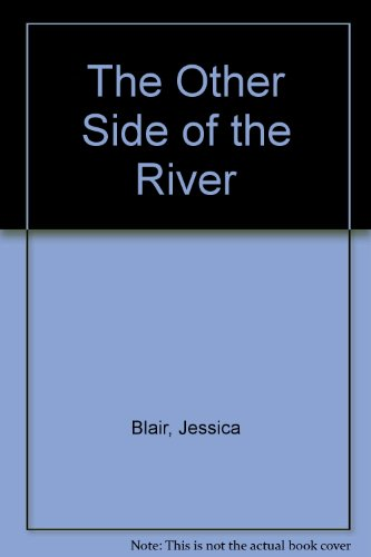 9780749903770: The Other Side of the River