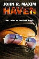 9780749904074: Haven