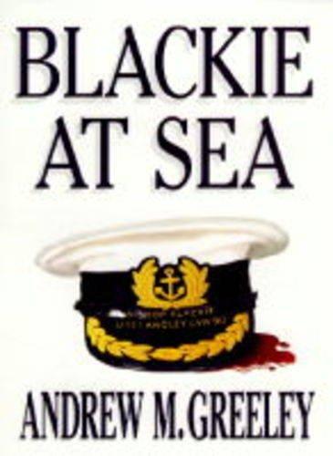 9780749904234: Blackie at Sea
