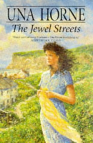 9780749904302: The Jewel Streets