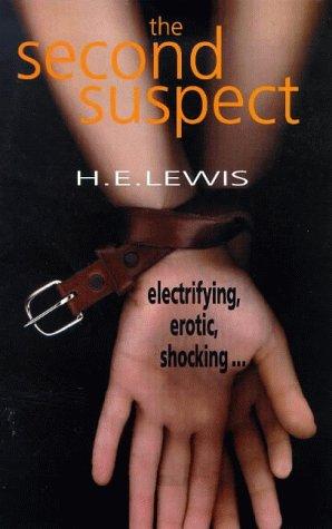 9780749904715: The Second Suspect
