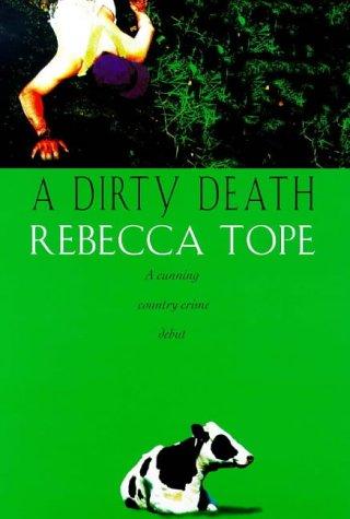 9780749904722: A Dirty Death