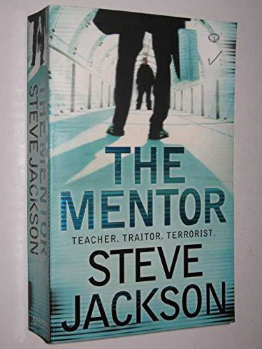 9780749904968: The Mentor