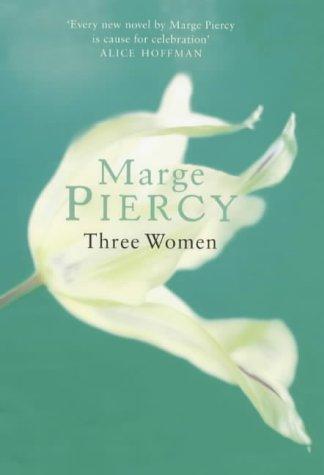 9780749905224: Three Women