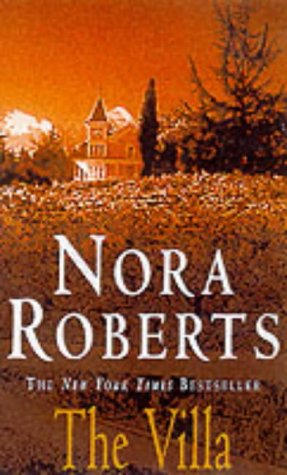 THE VILLA, 24 HOURS, NORA, NORA and FORCE 12: Readers Digest