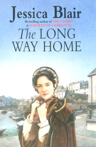 9780749905644: The Long Way Home