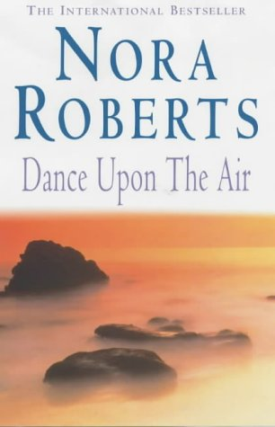 9780749905828: Dance Upon The Air: Number 1 in series