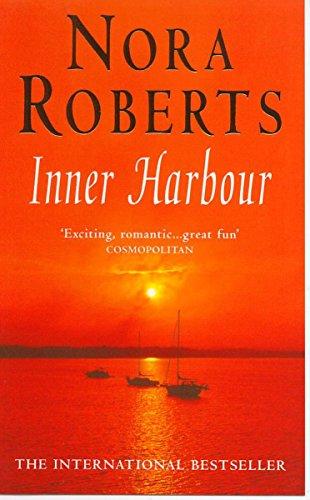9780749906191: Inner Harbour: Number 3 in series (Chesapeake Bay)