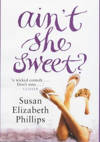 9780749906405: Ain't She Sweet?